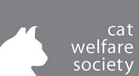 Cat Welfare Society
