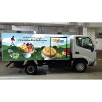 Delivery and Redelivery