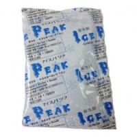 Ice Gel Pack (40g)