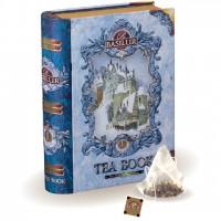 Basilur Volume I Tea Book (10g)
