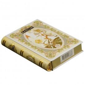 Basilur Love Story Tea Book (10g)