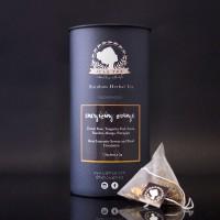 Juan Tea Energizing Orange Tea