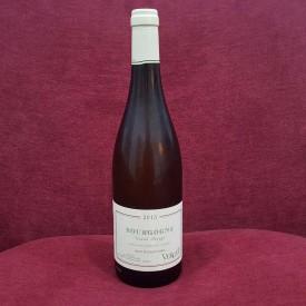 "2015 Verget ""Grand Elevage"" Bourgogne"