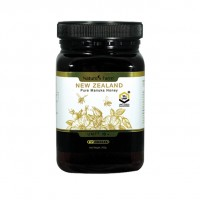 Manuka Honey UMF 10+ (500g)