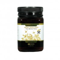 Manuka Honey UMF 5+ (500g)