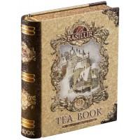 Basilur Volume II Tea Book (10g)