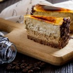 Yuan Yang Coffee & Tea Cheesecake - Singapore's Best Birthday Cake Delivery   Paws of Fury   Cat & the Fiddle