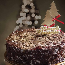 Happy, Merry, Boozy!