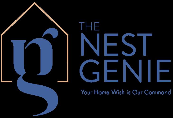 The Nest Genie