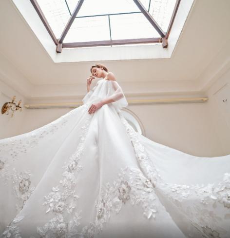 heramo.com- giặt váy cưới- hình 8