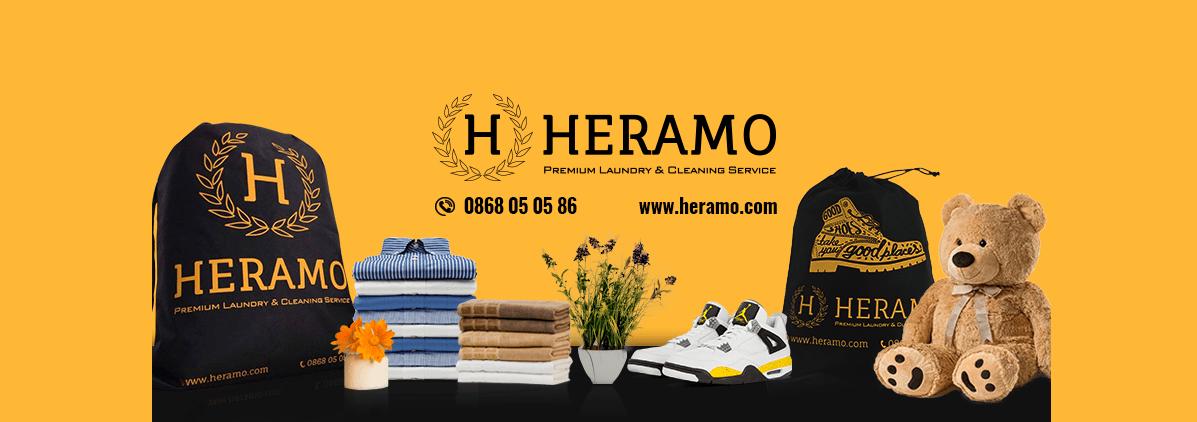 heramo.com- giặt nệm - hình 9