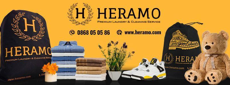 heramo.com-giat-chan-ga-trong-mua-mua-hinh1