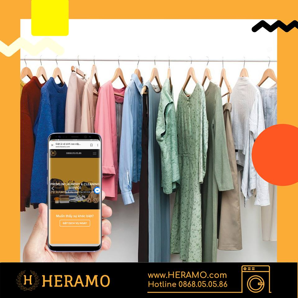 heramo.com- giặt hấp cao cấp- hình 9