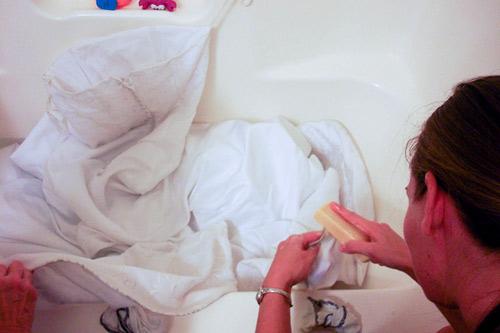 heramo.com- giặt váy cưới- hình 3