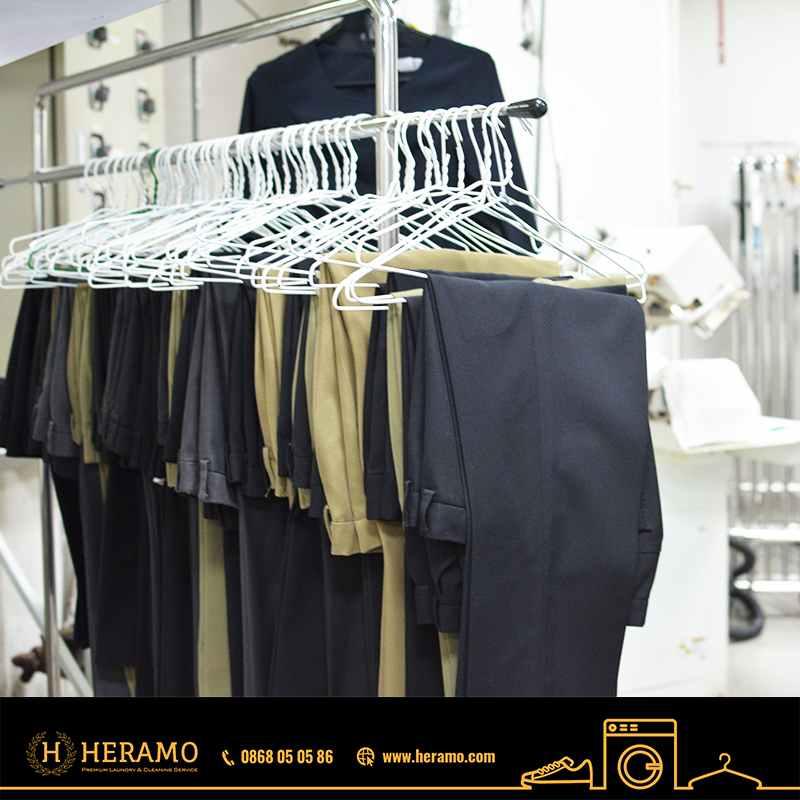 heramo.com- giat-hap-cao-cap-hinh4