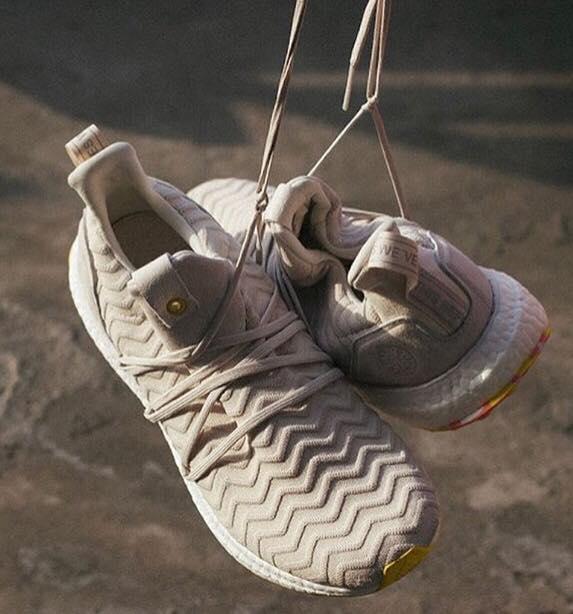 heramo.com- giặt giày- hình 2