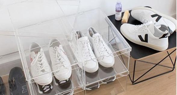 heramo.com- bảo quản giày- hình 9