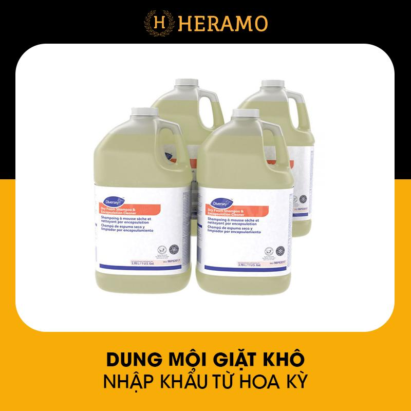 heramo.com- giat-hap-cao-cap-hinh1