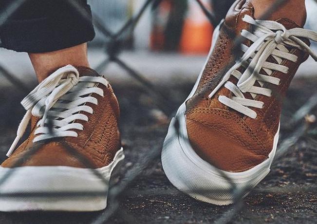 Bao lâu thì nên vệ sinh giày một lần? HERAMO.com