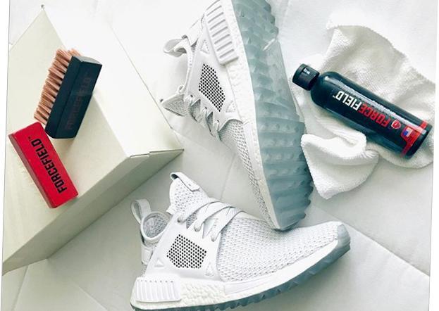 Heramo.com-dung dịch vệ sinh giày-hình 6