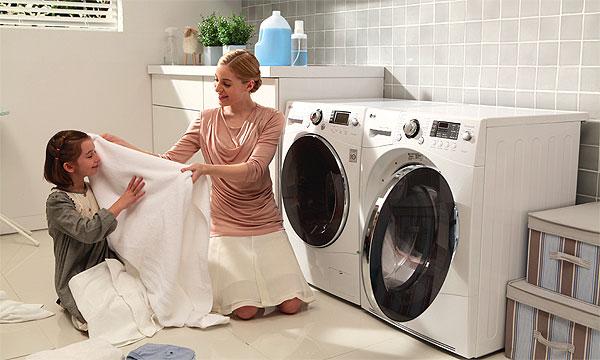 Heramo.com-giặt quần áo không bị nhăn-hình-0