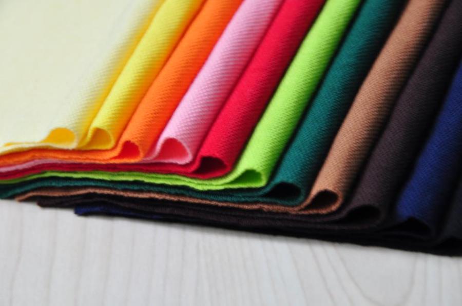 Heramo.com-giặt quần áo không bị nhăn-hình-1