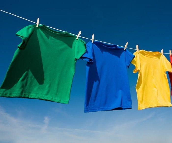 Heramo.com-giặt quần áo không bị nhăn-hình-4