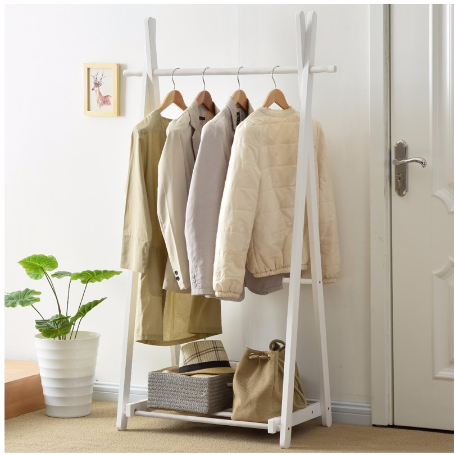 Heramo.com-giặt quần áo không bị nhăn-hình-5