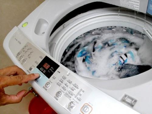 Heramo.com-giặt quần áo không bị phai màu-hình 3