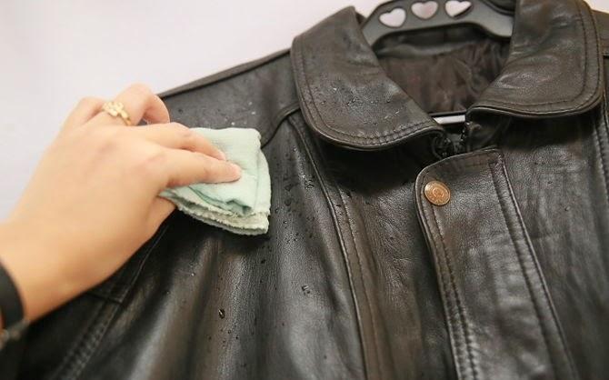 Heramo.com-vệ sinh áo khoác da-hinh-4