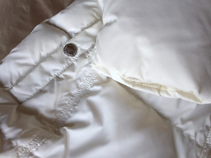 Heramo.com-giặt áo lông vũ - hình 4