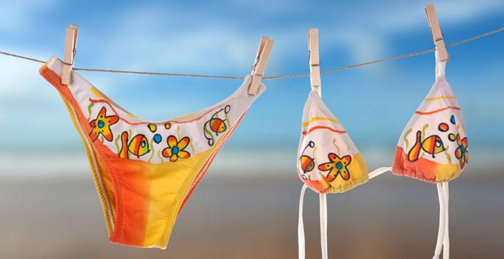 Heramo.com-giặt đồ bơi-hình-3
