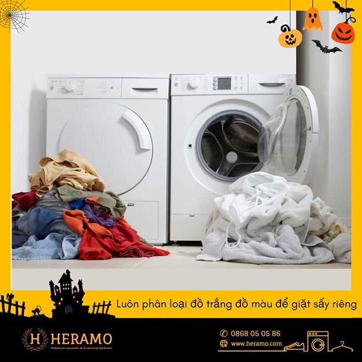 Heramo.com-giặt đồ dính xi măng-hình-6