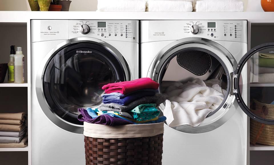 Heramo.com-giặt đồ không-phai-hình-0