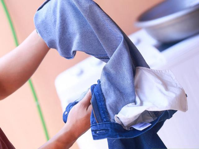 Heramo.com- giặt đồ không phai-hình 3