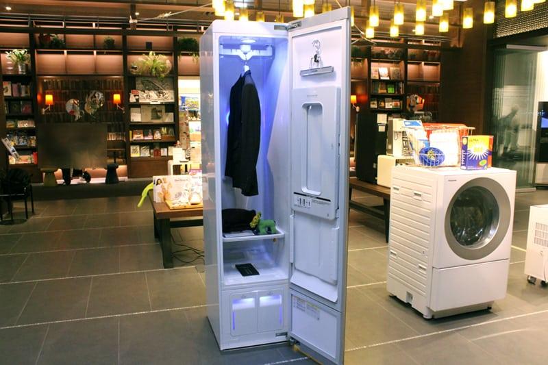 Heramo.com- giặt đồ không phai-hình 7