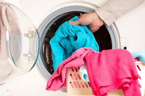Heramo.com-giặt đồ len-hình 2