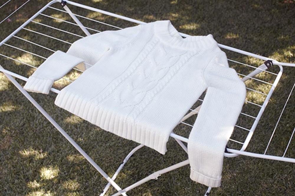 Heramo.com-giặt đồ len-hình 4