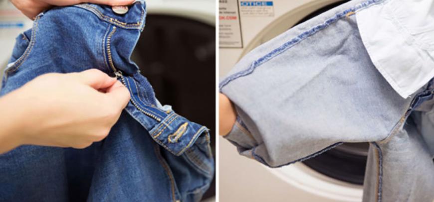 Heramo.com-giặt đồ mới-hình-3