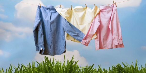 Heramo.com-giặt đồ mới-hình-6