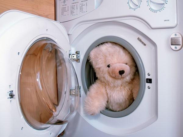 Heramo.com-giặt gấu bông bằng máy giặt- hinh 0