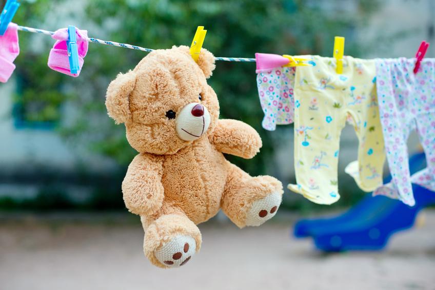 Heramo.com- giặt gấu bông bằng tay -hình 5