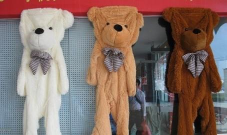 Heramo.com-giặt gấu bông cỡ lớn-hình-3