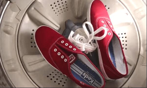 Heramo.com-vệ sinh giày vải- hình 4