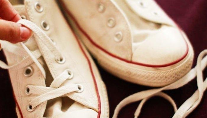 Heramo.com-giặt giày bằng máy giặt-hình 2