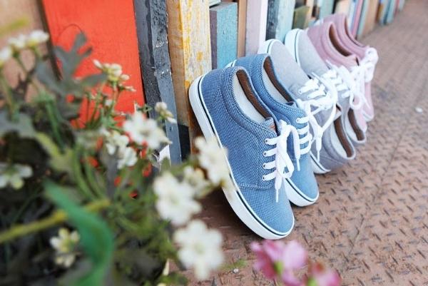 heramo.com- giặt giày sneaker- hình 5