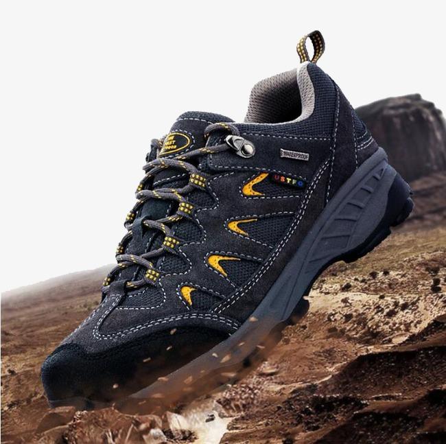 Heramo.com-giặt giày bị dính bùn-hình-00