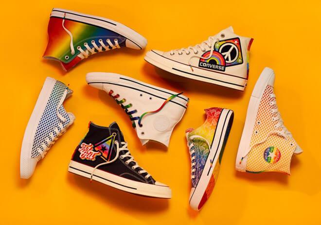 Heramo.com-giặt giày converse-hình 0
