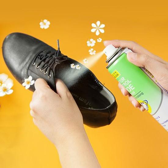 Heramo.com-giặt giày hết mùi hôi-hình 4