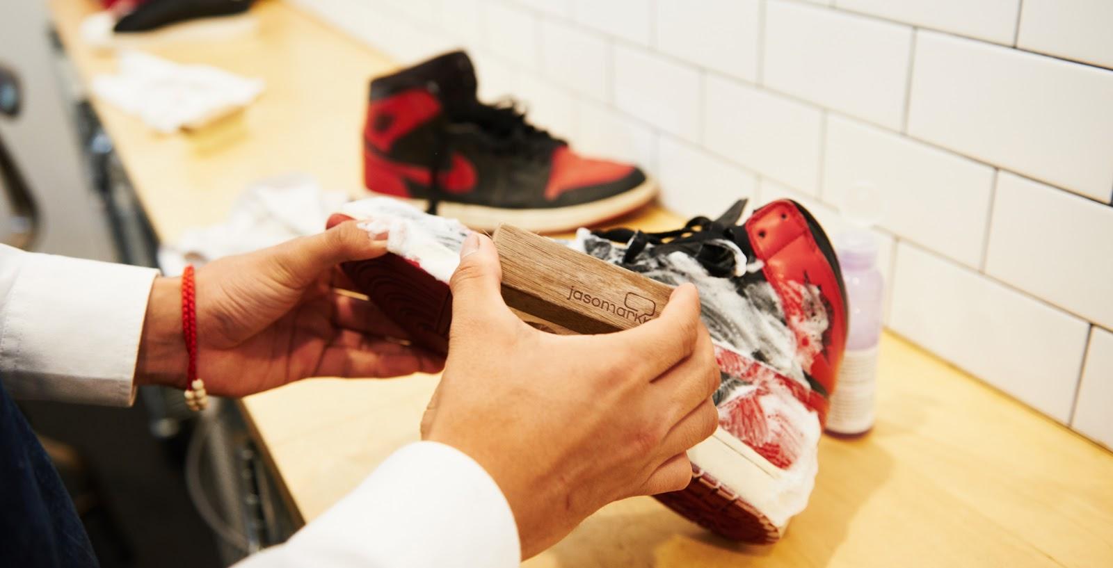 Heramo.com-vệ sinh giày thể thao-hình 3